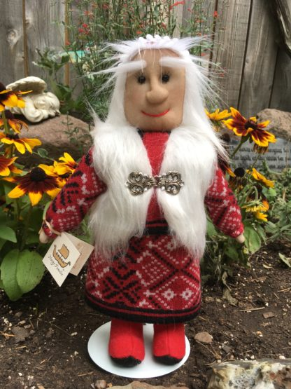 Nisse for sale