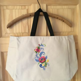 Srpay tote for sale